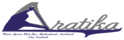 Aratika WaterSports Club Inc. Birkenhead Auckland New Zealand